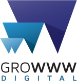 Growww Digital digital marketing agency